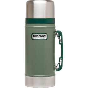 Stanley Classic Food-Container 700ml green